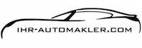 Ihr-Automakler.com