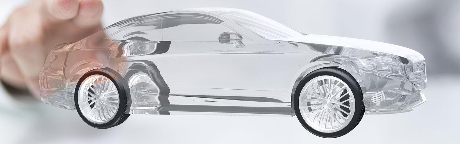 ihr-automakler_glasauto-1600x500