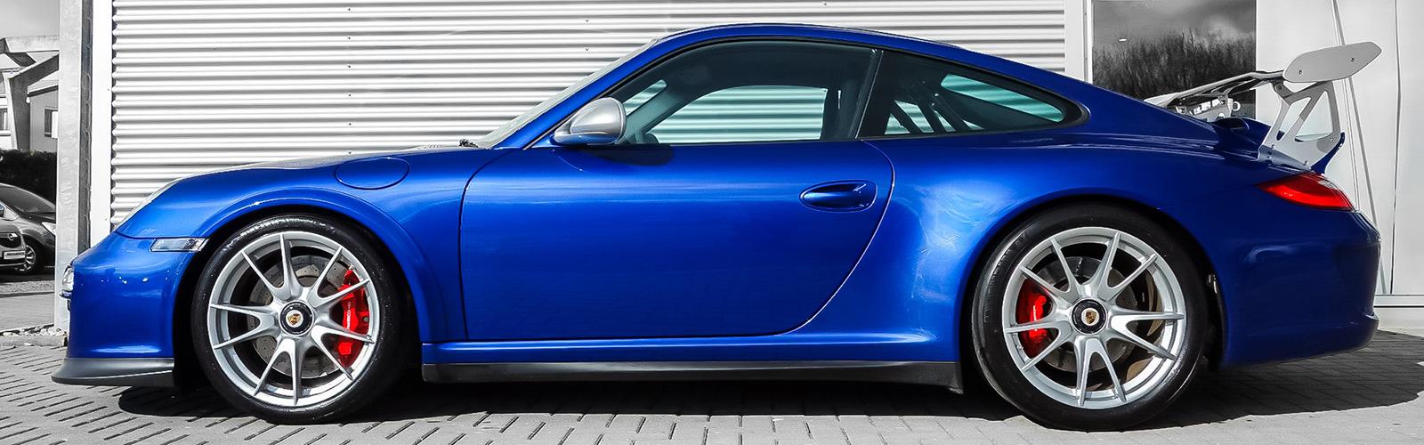ihr-automakler_porsche-911-1600x5001