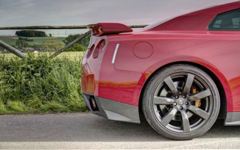 Top Nachlässe jetzt auch für Nissan Modelle!