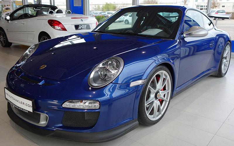 Jetzt auch Porsche zu Top Konditionen bei Ihr-Automakler.com