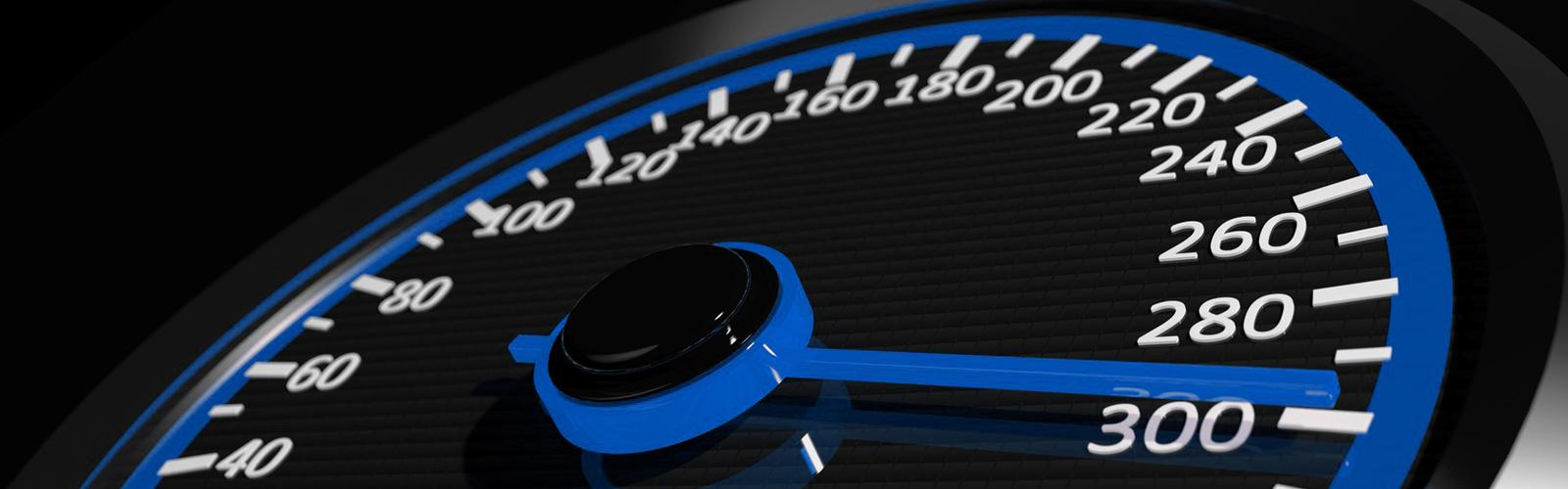 ihr-automakler_tachometer-1600x500
